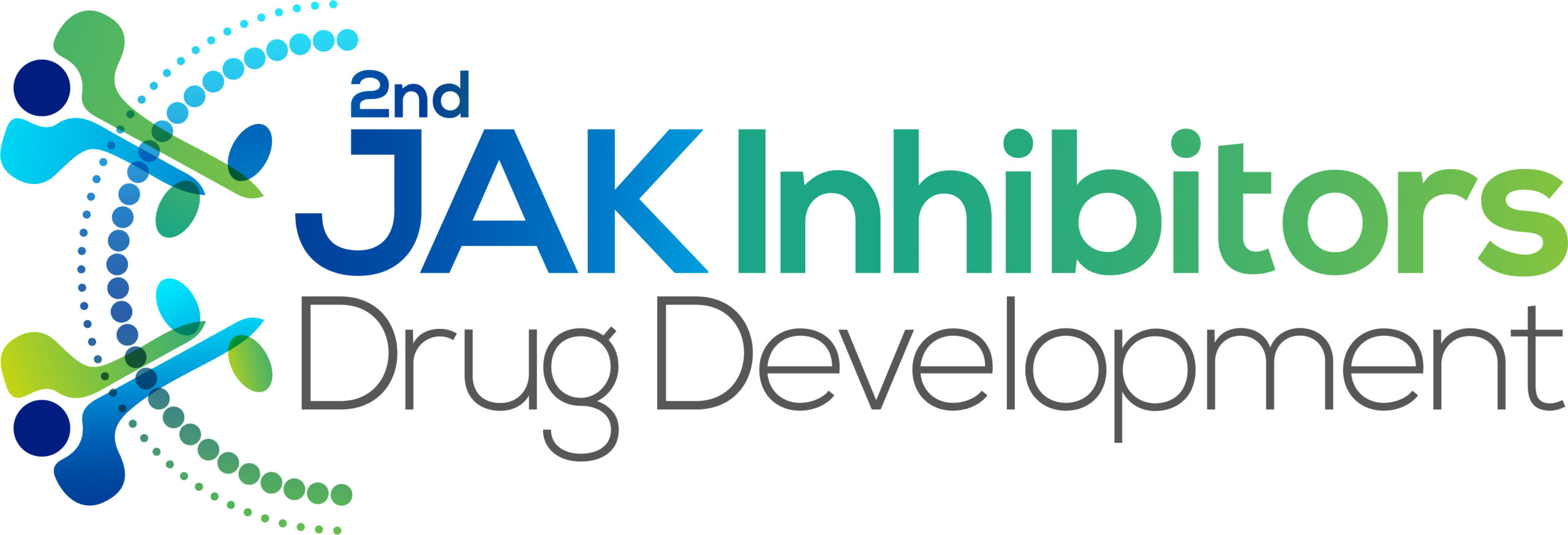 21558- 2nd JAK Inhibitor Drug Development logo (1)