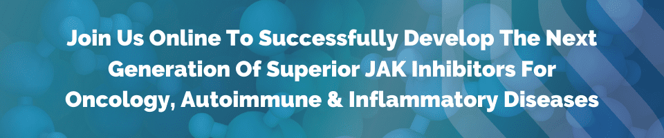 JAK Inhibitors Drug Development Summit
